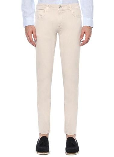 NetWork Pantolon Taş